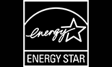 Energy Star SMART Board iQ